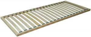 Grotelės lovai GS108629 90x200