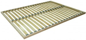 Grotelės lovai GS108950 160x200