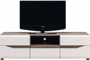 TV staliukas GS110422