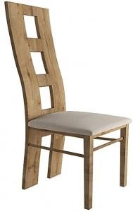 Kėdė GS110549