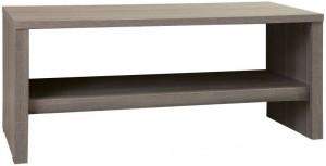 Staliukas GS110551