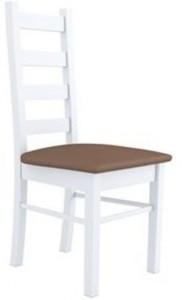 Kėdė GS110795