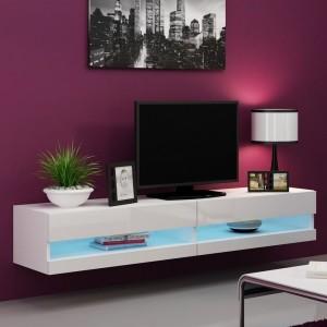 TV staliukas GS111048