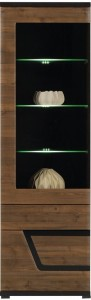 Vitrina GS111219 +LED