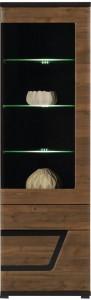 Vitrina GS111220 +LED