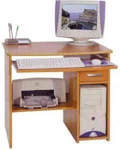 Rašomasis stalas GS113602
