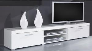 TV staliukas GS113781