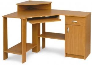 Rašomasis stalas GS117908