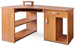 Rašomasis stalas GS117909