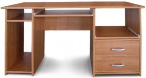Rašomasis stalas GS117922