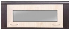 Pakabinama lentyna GS118342