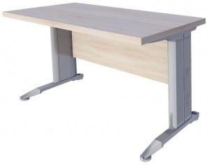 Rašomasis stalas GS132156