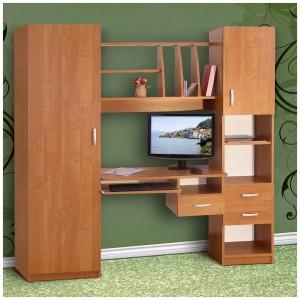 Vaikų kambario komplektass GS132162