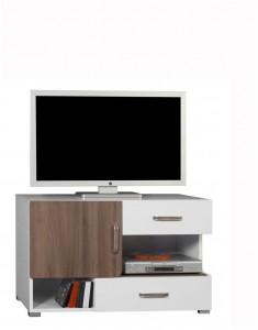 TV staliukas GS132182