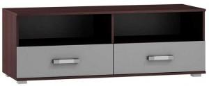 TV staliukas GS134064