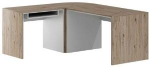 Rašomasis stalas GS134630