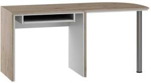 Rašomasis stalas GS134631