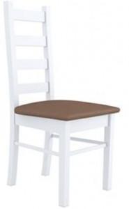 Kėdė GS134842