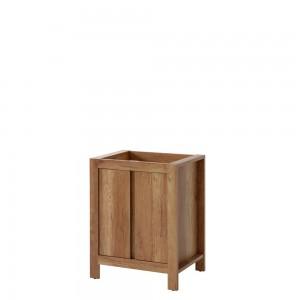 Spinta kriauklei Adel 60 cm Classic Oak 820