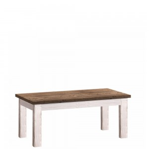 Stalas ir Provance