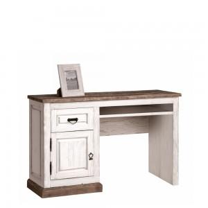 Darbo stalas-Tualetinis staliukas Provance