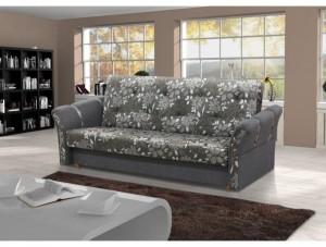 Sofa ID100213
