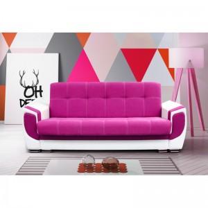 Sofa ID100481