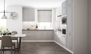 Virtuvės komplektas 240 cm KB100008 #4