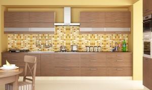 Virtuvės komplektas 240 cm KB100086 #8