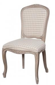 Kėdė LH100357 LivinHill