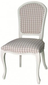 Kėdė LH100366 LivinHill