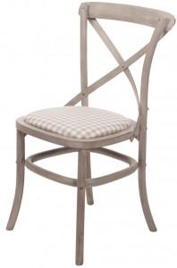Kėdė LH100372 LivinHill