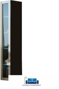 Pakabinama vitrina Vigo
