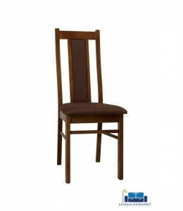 Kėdė ME101059