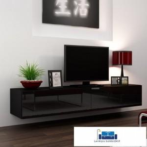 TV staliukas ME101703