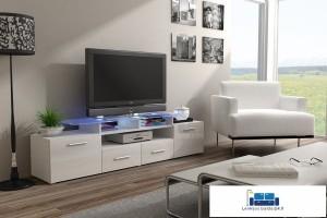 TV staliukas ME101800