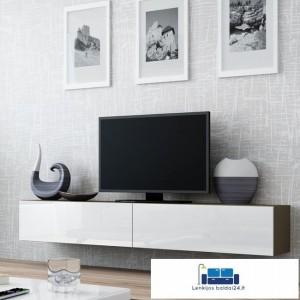 TV staliukas ME101827