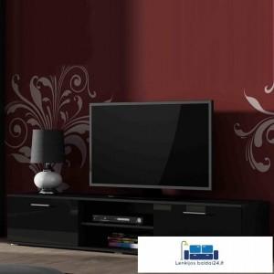 TV staliukas ME101828