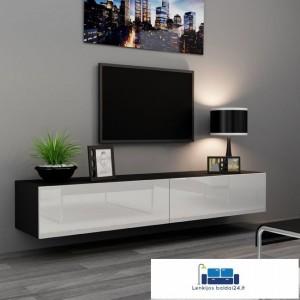 TV staliukas ME101870