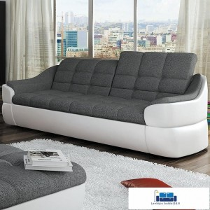 Sofa Infinity 3funkcja Relax