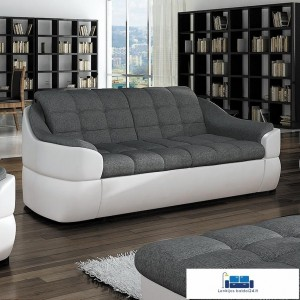 Sofa Infinity 2funkcja Relax