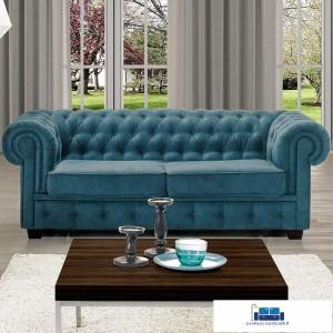 Sofa ME102706 išskleidimas miegojimui