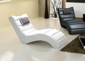 Fotelis ML101931
