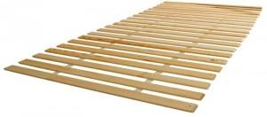 Grotelės lovai RW103666 180x200
