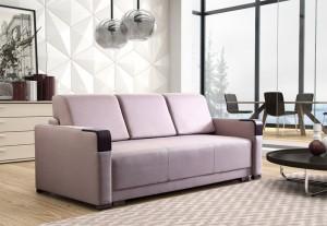 Sofa SS104658