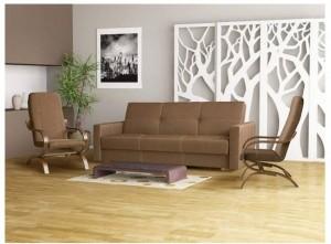 Sofa SS104660