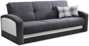 Sofa SS104668