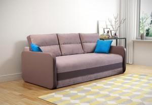 Sofa SS104670