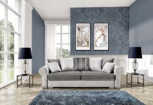 Sofa SS106268