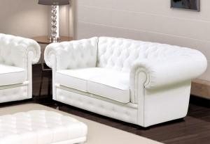 Sofa SS106315